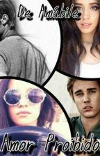 Amor Proibido - Justin Bieber e Camila Cabello by MabiDrewBieber