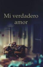 Mi verdadero amor by 324B21Cosima