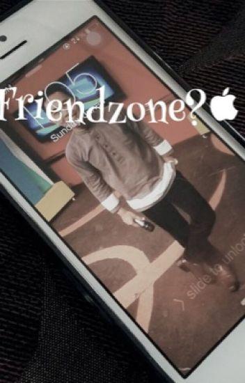Friendzone?