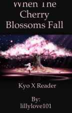 When the cherry blossoms fall ~discontinued~ by lillylove101
