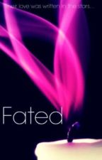 Fated by -broken_wings-
