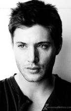 Dean winchester smutty x reader. by ashleyc1011