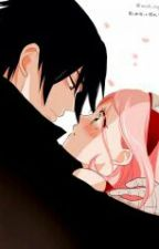 ( Sasusaku ) Vì anh yêu em by Haruno-Yuki