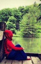 حوار مع الزمن by mariam_libya