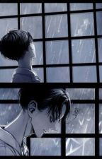 Inevitable (Sequel to Forever) Levi x Reader by TsukishimaGayy