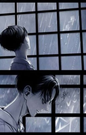 Inevitable (Sequel to Forever) Levi x Reader
