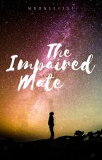 Impaired Mate by MBonsey151