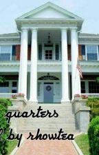 Mino's Quaters by mzz-rhowtea