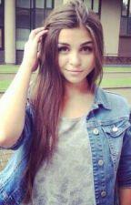 Была милая,стала дерзкая! by nikinays13