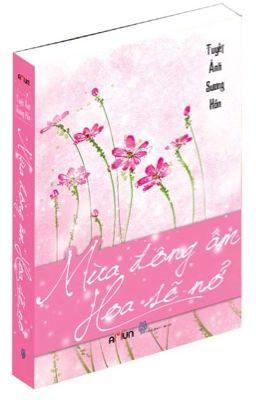 Đọc truyện Mùa đông ấm hoa sẽ nở