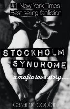 Stockholm Syndrome by caramelpoptart