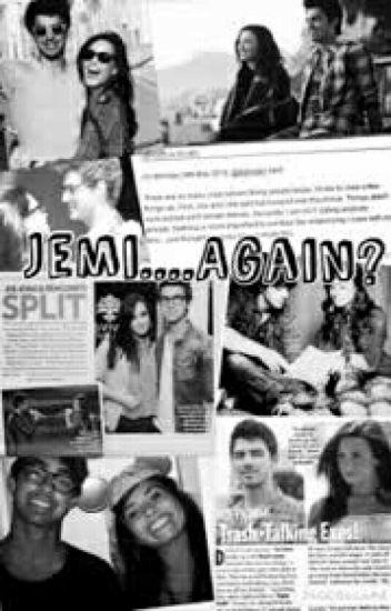 Jemi?...Again?