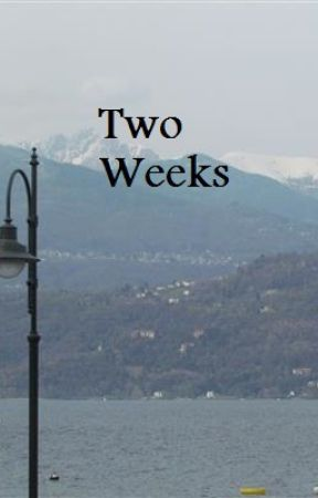Two Weeks by bohemianutopia