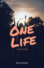 ONE LIFE - Justin Bieber by Beldrew