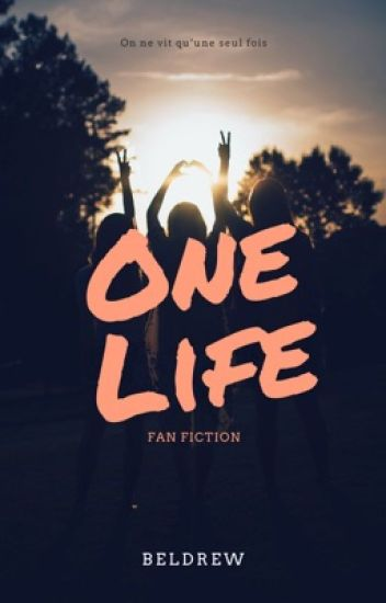 ONE LIFE - Justin Bieber