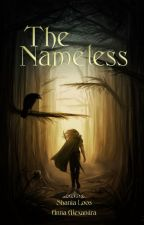 The Nameless by thenamelessauthors