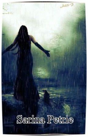 Demon's Soul by silvertears16