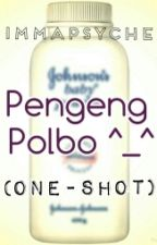 Pengeng Polbo ^_^ (One-shot) by ImmaPsyche