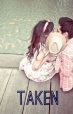 Taken-A One Direction Niall Fanfic. by mkasch12