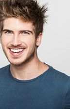joey graceffa in real life by emilyyxxx1d