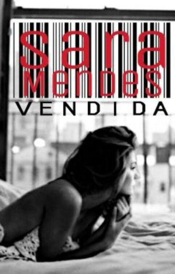 VENDIDA: OS MONTENEGRO'S I