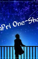 UtaPri One-Shots by tempting_delirious