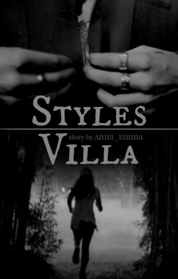 The Stylesvilla