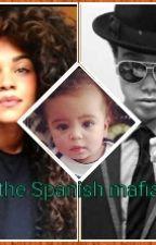 the spanish mafia 2 by NormarilizFigueroa12