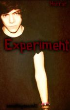 Experiment: HS by bellamy_bell_blake