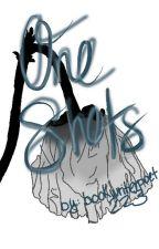 My Short Stories by bookwriterpoet223