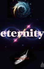 Eternity by sirpugalot