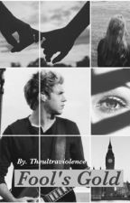 Fool's Gold [Niall Horan] by theultraviolence