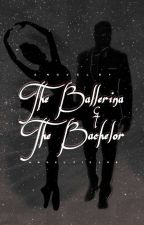 The Ballerina & The Bachelor [BWWM] by Stars-vs-Chocolates