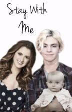 Stay With Me || An Auslly Story by XxAmyWritesXx