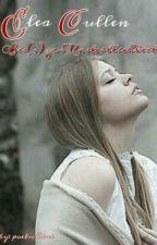 *beendet!* Elea Cullen Bis(s) zu meiner Unsterblichkeit (twilight ff) by poetschini