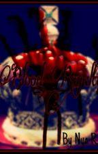 Blood Royalty by _ilyANGEL_