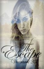 The Escape by Veraaa123
