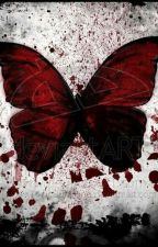 Black Butterfly; Book 2: Family Lies by JSK31800