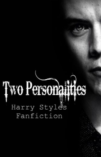 Two Personalities|| Styles