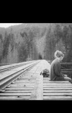 Une vie compliqué by Tweenyjo