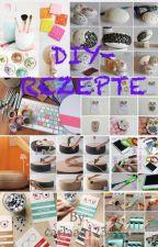 DIY -Für jeden ist etwas dabei! by carlaaa1234