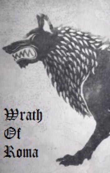 Wrath of Roma