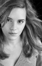 Buscando Mis Recuerdos by HelenaGrand