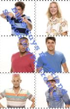 BB16 Guys Boyfriend Scenarios/Prefrences by KiaraRobot01