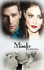 MİSAFİR by essrakahraman