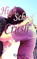 High School Crush by mirrorr_errorr