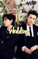 The Wedding by Yoruzu