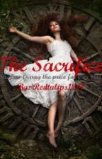 The Sacrifice by redtulips1201