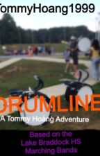 Drumline: A Marching Band Story by taylor_h796