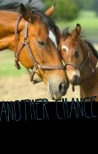 Another Chance by PicturePerfectPage